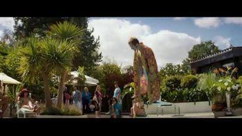 Rocketman - Alternate Trailer 36