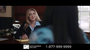 Boohoff Law TV Spot, 'Exceed Expectations' - Thumbnail 4