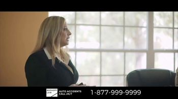 Boohoff Law TV Spot, 'Exceed Expectations' - Thumbnail 6