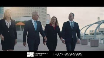 Boohoff Law TV Spot, 'Exceed Expectations' - Thumbnail 8