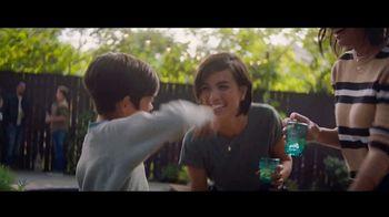 Cox Homelife TV Spot, 'Neighborhood Get-Together' - Thumbnail 7