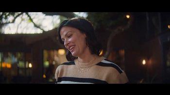 Cox Homelife TV Spot, 'Neighborhood Get-Together' - Thumbnail 2