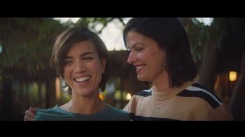 Cox HomeLife TV Spot, 'Neighborhood Get-Together'