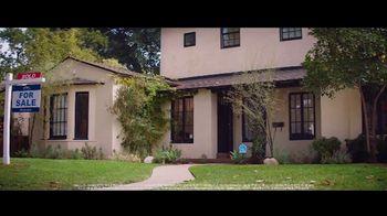 Cox Homelife TV Spot, 'Neighborhood Get-Together'