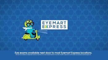 Eyemart Express TV Spot, 'Are You Ready' - Thumbnail 8