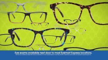 Eyemart Express TV Spot, 'Are You Ready' - Thumbnail 6