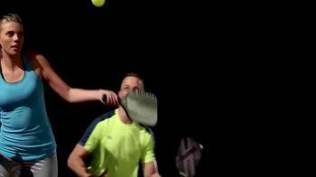 Franklin Sports TV Spot, 'Pickleball' - Thumbnail 4