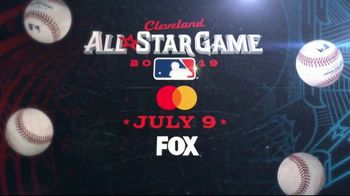 Major League Baseball TV Spot, '2019 All Star Ballot' - Thumbnail 10