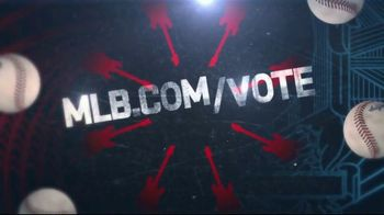 Major League Baseball TV Spot, '2019 All Star Ballot' - Thumbnail 5
