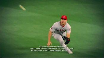 Major League Baseball TV Spot, '2019 All Star Ballot' - Thumbnail 7