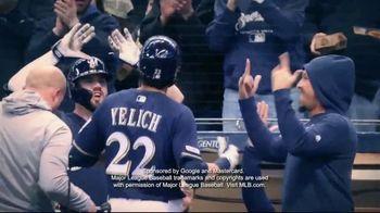 Major League Baseball TV Spot, '2019 All Star Ballot' - Thumbnail 8