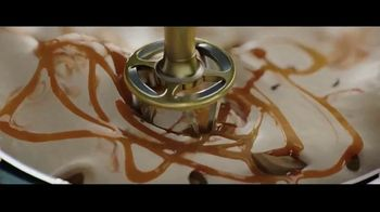 Magnum Double Sea Salt Caramel TV Spot, 'Hecho para romperse' [Spanish]