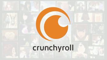 Crunchyroll TV Spot, 'FLCL Progressive and Alternative' - Thumbnail 8