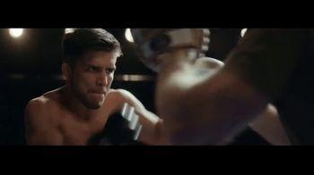 ESPN+ TV Spot, 'UFC 238: Cejudo vs. Moraes' - 116 commercial airings
