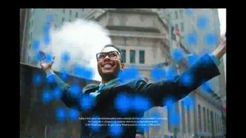 Webull TV Spot, 'Victory Dance' - Thumbnail 6