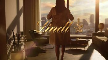 Lindt Excellence TV Spot, 'Delicious Intensity' - Thumbnail 1