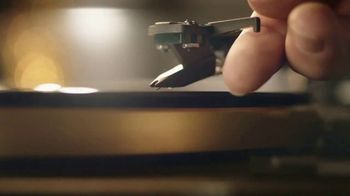 Lindt Excellence TV Spot, 'Delicious Intensity' - Thumbnail 2