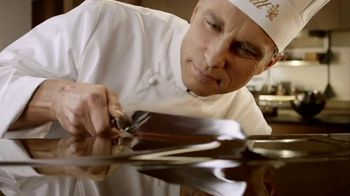 Lindt Excellence TV Spot, 'Delicious Intensity' - Thumbnail 7