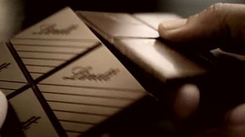 Lindt Excellence TV Spot, 'Delicious Intensity' - Thumbnail 9