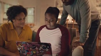 MassMutual TV Spot, 'Moments You Plan For: College Acceptance' - Thumbnail 2