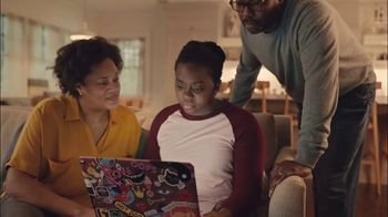 MassMutual TV Spot, 'Moments You Plan For: College Acceptance' - Thumbnail 3