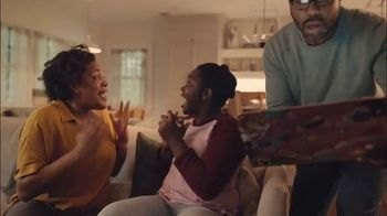 MassMutual TV Spot, 'Moments You Plan For: College Acceptance' - Thumbnail 4