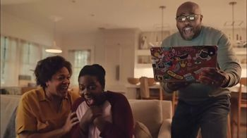 MassMutual TV Spot, 'Moments You Plan For: College Acceptance'