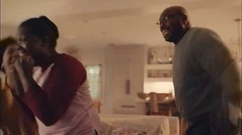 MassMutual TV Spot, 'Moments You Plan For: College Acceptance' - Thumbnail 6