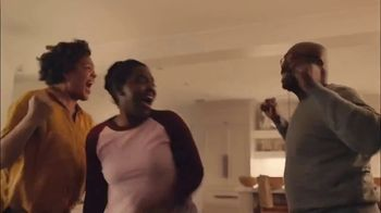 MassMutual TV Spot, 'Moments You Plan For: College Acceptance' - Thumbnail 7