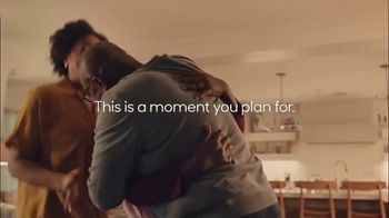 MassMutual TV Spot, 'Moments You Plan For: College Acceptance' - Thumbnail 8
