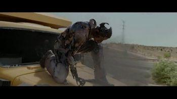 Terminator: Dark Fate - Thumbnail 4