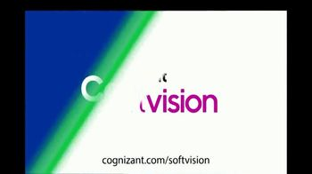 Cognizant Softvision TV Spot, 'Designs Experiences & Engineers Outcomes' - Thumbnail 10
