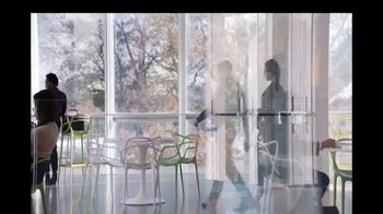 Cognizant Softvision TV Spot, 'Designs Experiences & Engineers Outcomes' - Thumbnail 5