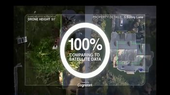 Cognizant Softvision TV Spot, 'Designs Experiences & Engineers Outcomes' - Thumbnail 9