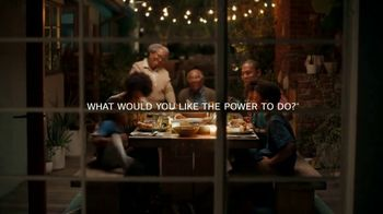 Bank of America Preferred Rewards TV Spot, 'Growing Life, Growing Needs' Song by The Spinners - Thumbnail 8