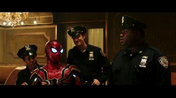 Spider-Man: Far From Home - Alternate Trailer 2