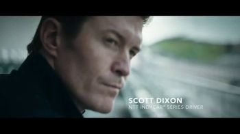 Firestone Tires TV Spot, 'Adapt' Featuring Scott Dixon - Thumbnail 1