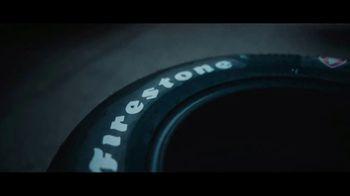 Firestone Tires TV Spot, 'Adapt' Featuring Scott Dixon - Thumbnail 10
