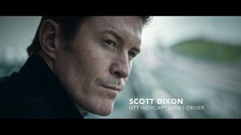 Firestone Tires TV Spot, 'Adapt' Featuring Scott Dixon - Thumbnail 2
