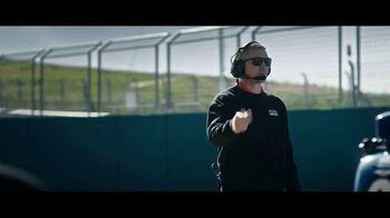 Firestone Tires TV Spot, 'Adapt' Featuring Scott Dixon - Thumbnail 7