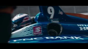 Firestone Tires TV Spot, 'Adapt' Featuring Scott Dixon - Thumbnail 8
