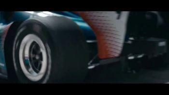 Firestone Tires TV Spot, 'Adapt' Featuring Scott Dixon - Thumbnail 9