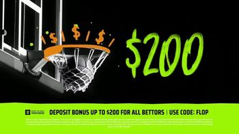 Finals: Deposit Bonus thumbnail