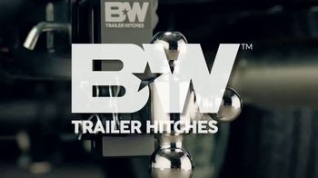 B&W Trailer Hitches TV Spot, 'Sportsman Channel: American Made' - Thumbnail 8