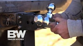 Sportsman Channel: American Made thumbnail