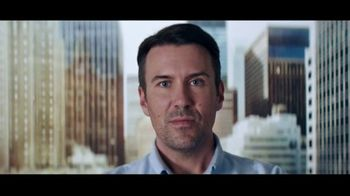 CME Group TV Spot, 'This is My HQ' - Thumbnail 1
