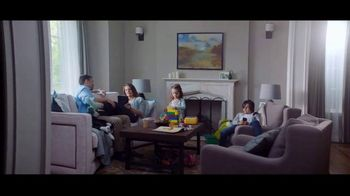CME Group TV Spot, 'This is My HQ' - Thumbnail 10