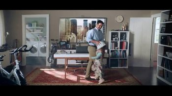 CME Group TV Spot, 'This is My HQ' - Thumbnail 2