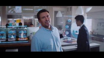 CME Group TV Spot, 'This is My HQ' - Thumbnail 8