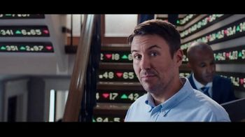 CME Group TV Spot, 'This is My HQ'